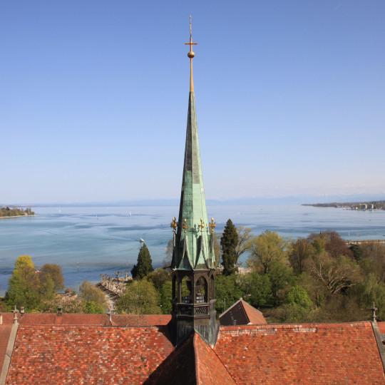 Konstanz - Germany